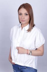 Ivona Roșu
