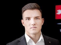 Radu Puiu