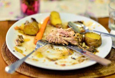 france_food_waste