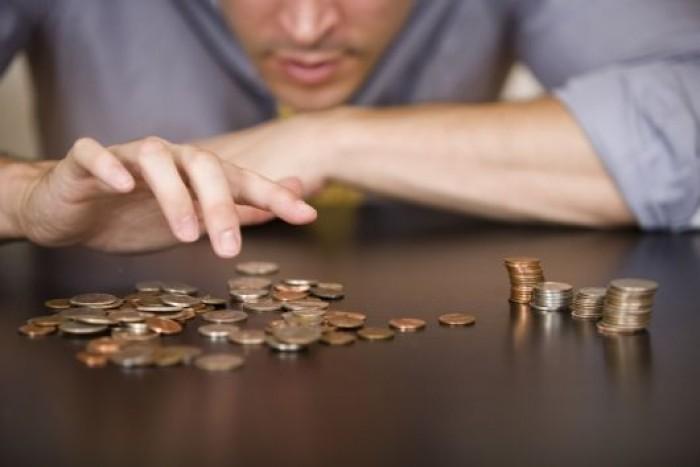 Управление статистики: Средняя заработная плата в Бельцах ниже, чем в стране